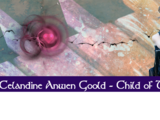 Archived:Celandine Goold