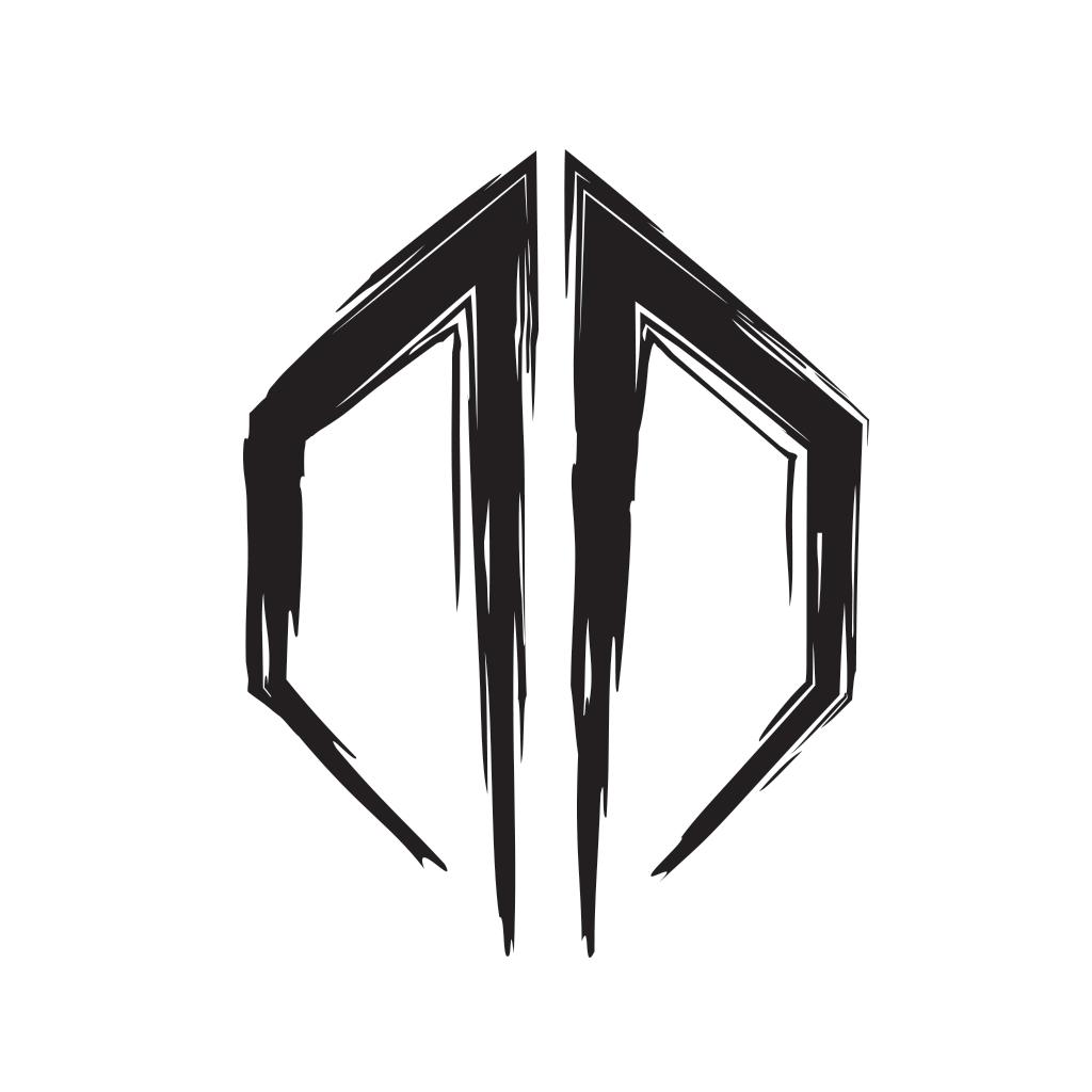 Destroid-logo.png