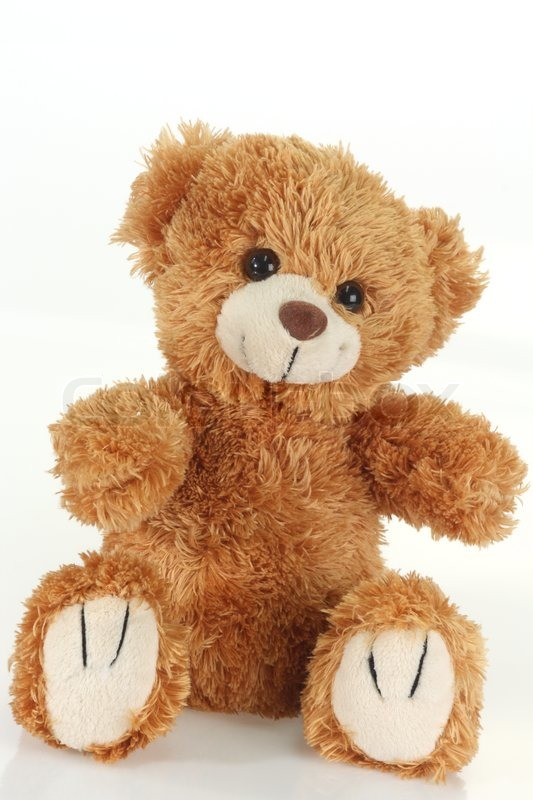 1846019-cute-teddy-bear-on-bright-background.jpg