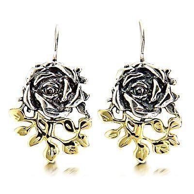 Earrings for eloise.jpg