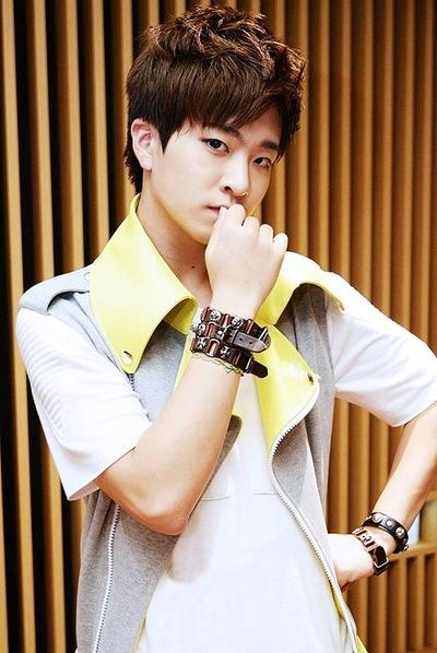 Yeo Kyung-Tae 11.jpg