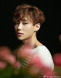 Graysen Yeon 9