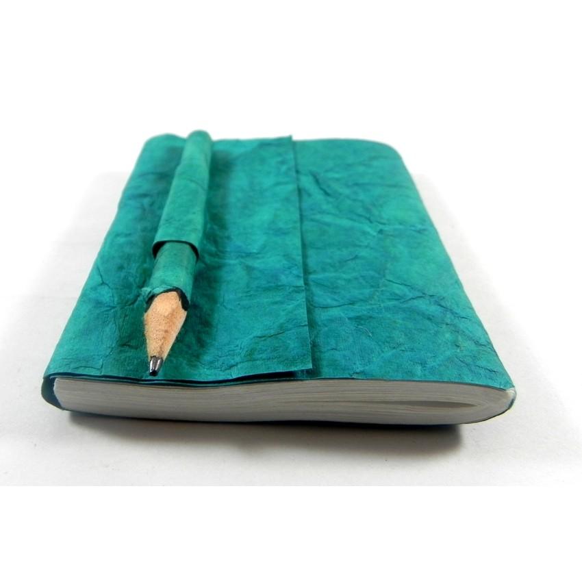 Aqua's diary.jpg