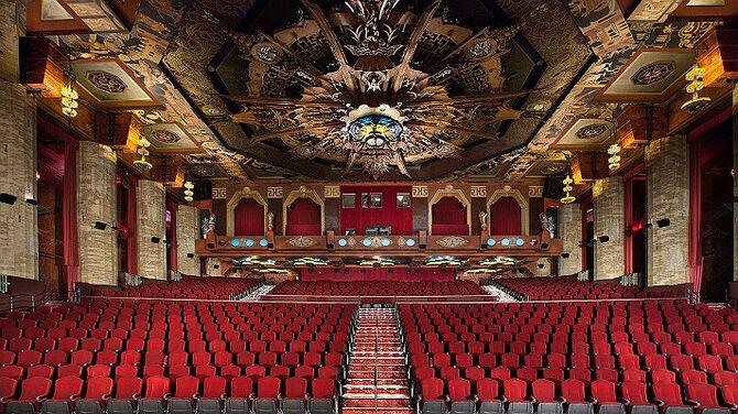 NewAthensMovieTheater.jpg