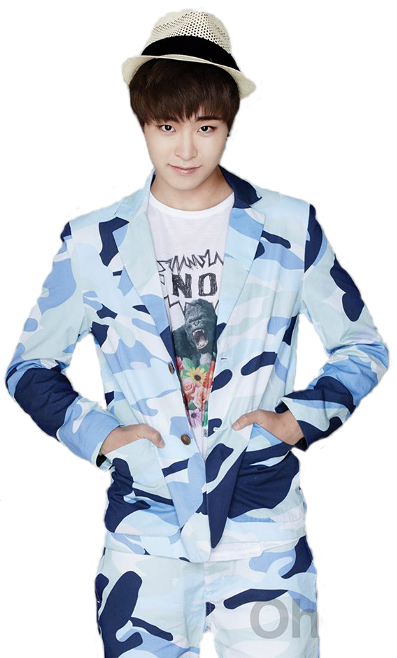 Yeo Kyung-Tae.png