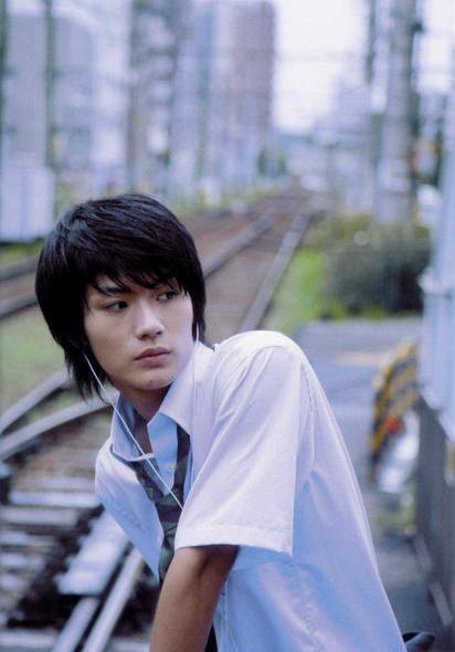 Akihiko2.jpg