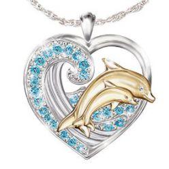 Aqua's necklace.jpg