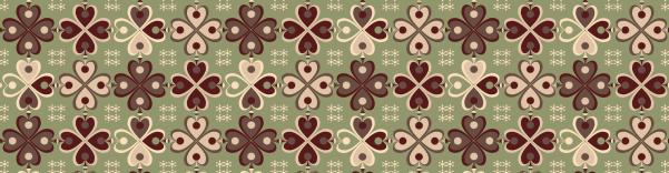 Ambrose Pattern.PNG