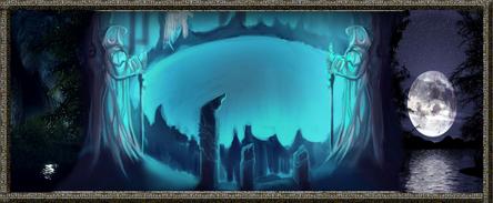 Darkness arena.png