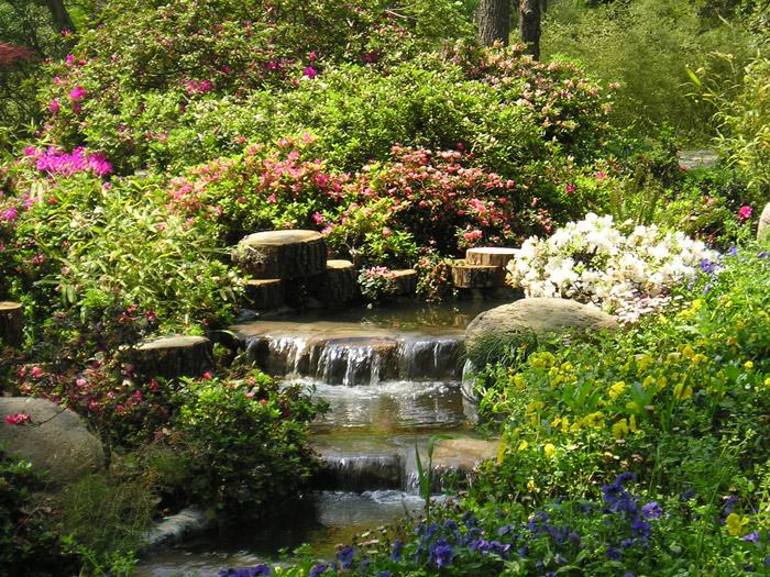 Persephone garden.jpg