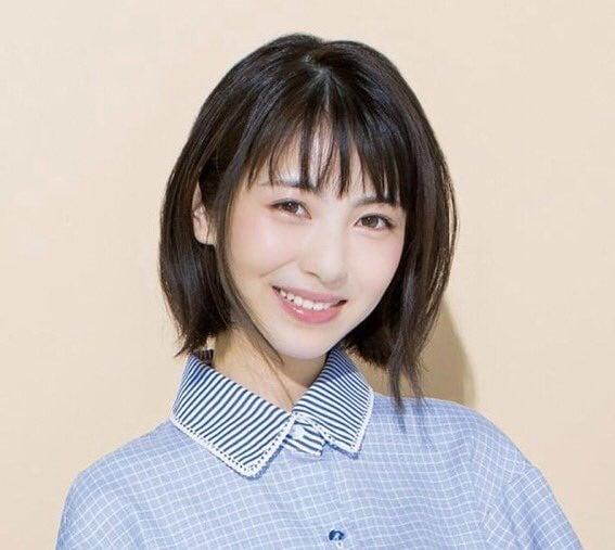 Mitsuki Batwing
