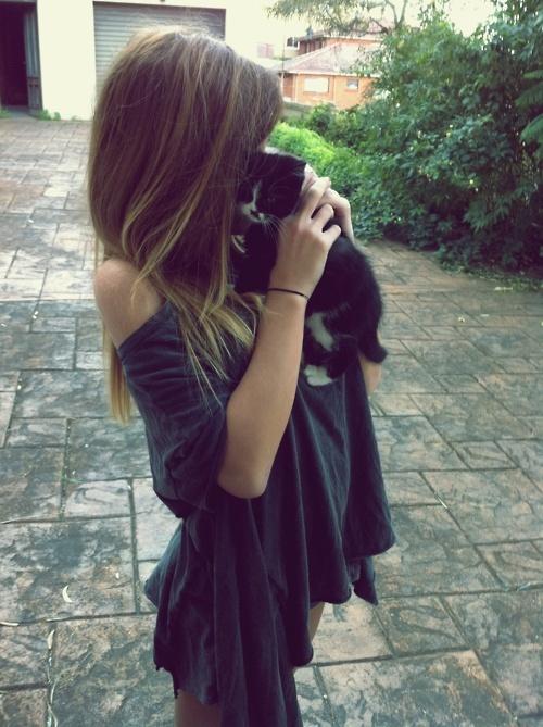 Cat-cute-girl-Favim.com-457793.jpg