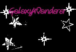 ForGalaxy.png