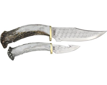 Emmaline knife1.jpg