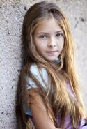 Savannah McReynolds.jpg