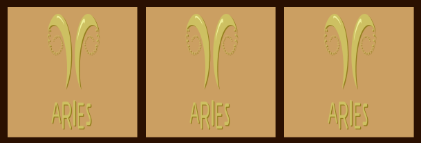 Aries' theme.png