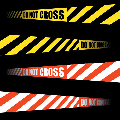 Do not Cross Lines.png