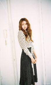 Sooyeonnie4