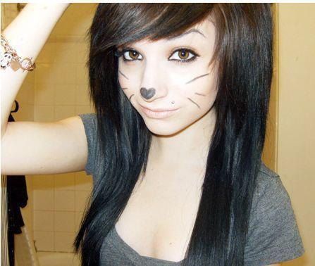 Brown-eyes-brown-hair-cute-emo-girl-hair-Favim.com-419532.jpg