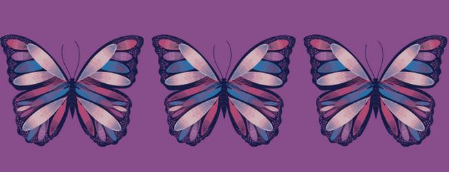 Butterflytheme.png
