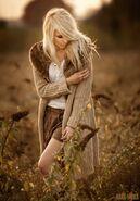439px-It s time for autumn iv by hart worx-d4i40jx