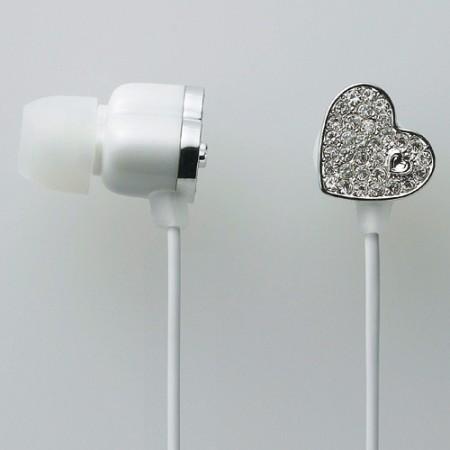 Diamond-heart-earphones-450x450.jpg