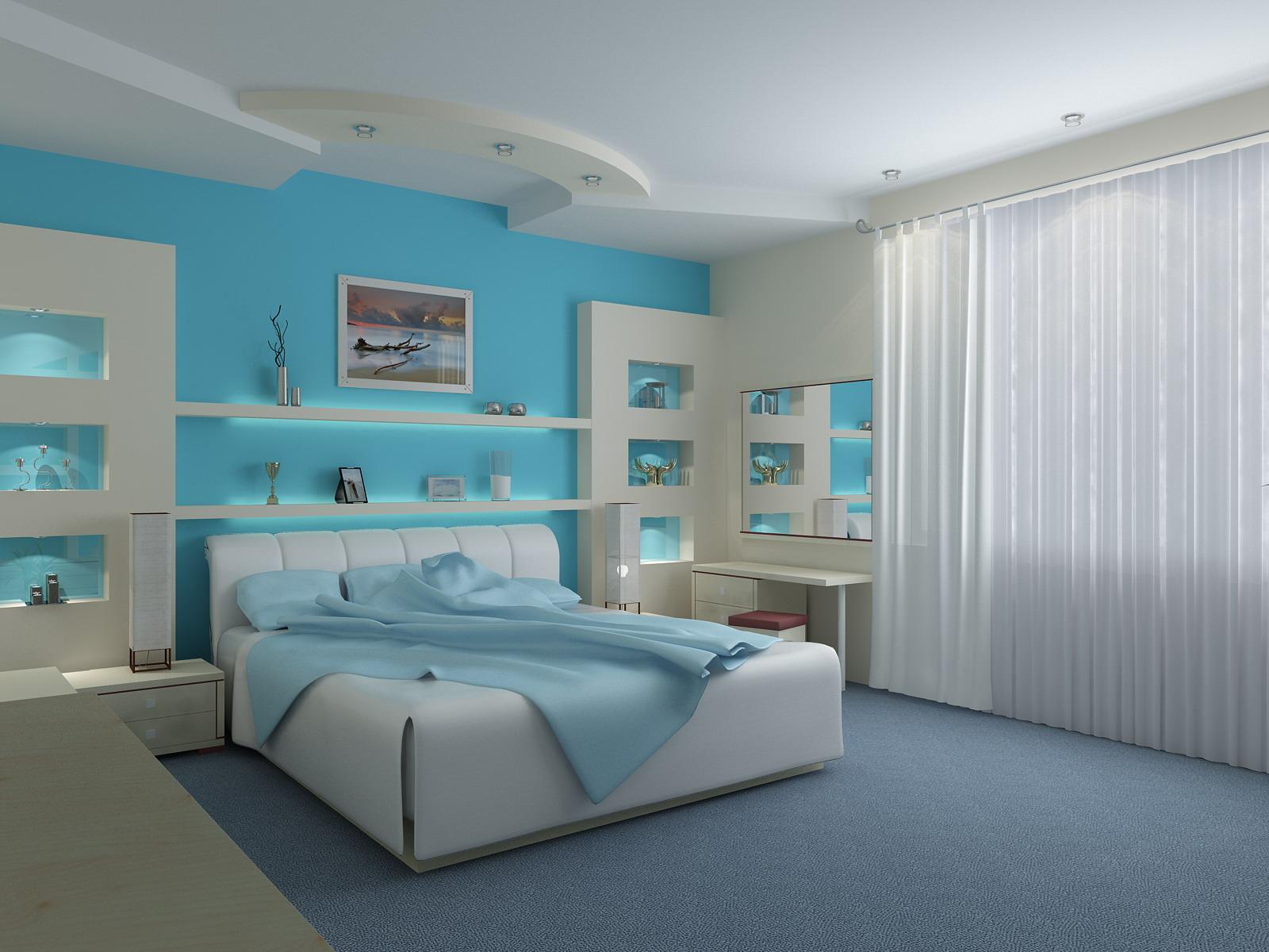 Sealike Bedroom by rOSTyk.jpg