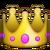 QueenFinny.png