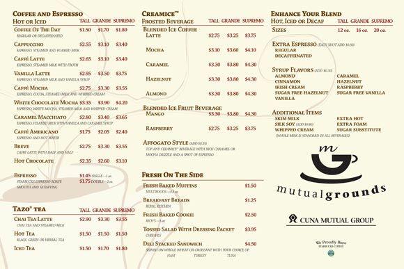 Starbucks-menu.jpg