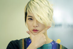 CheolSong 6