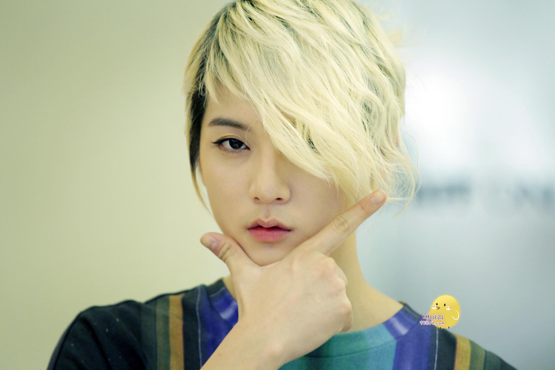 CheolSong 6.jpg