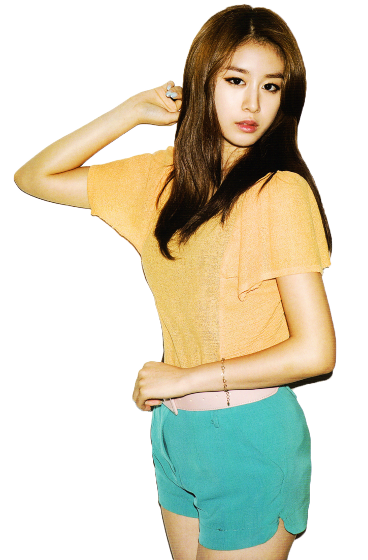 HyominWBNew.png