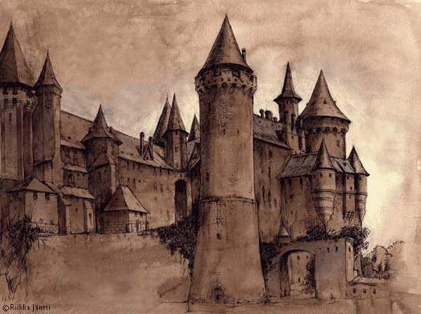 Rj castle.jpg