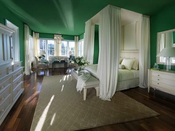 Diana bedroom.jpg