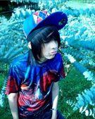 Tumblr me4rmutbV21rjebwro1 400