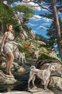 Artemis update by MBoulad.jpg