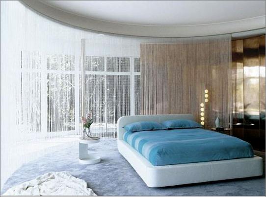 Elixabeth's Bedroom.png