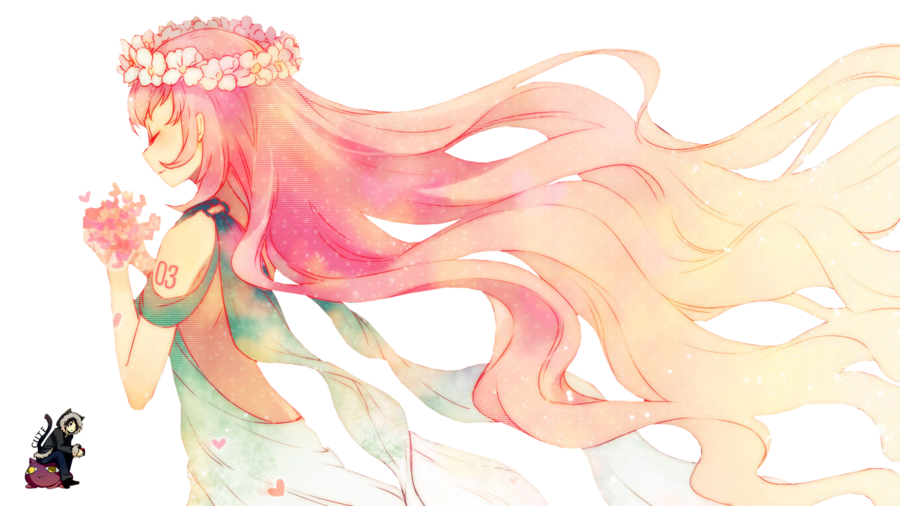 Megurine luka by sachicolate-d54rotk.png
