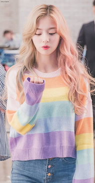 Florence Heo — Main 1.png