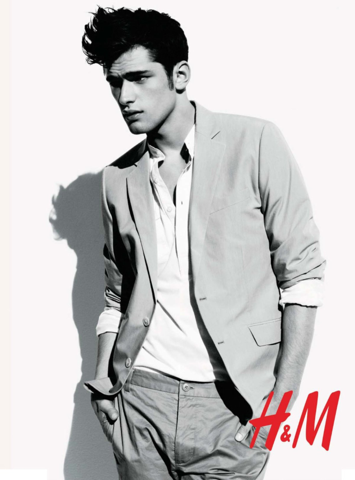 Images/Sean O'Pry