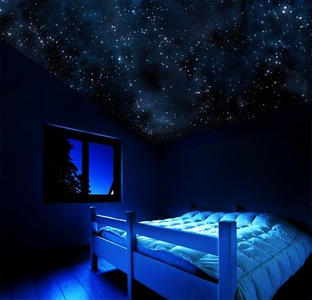 Nata Bedroom