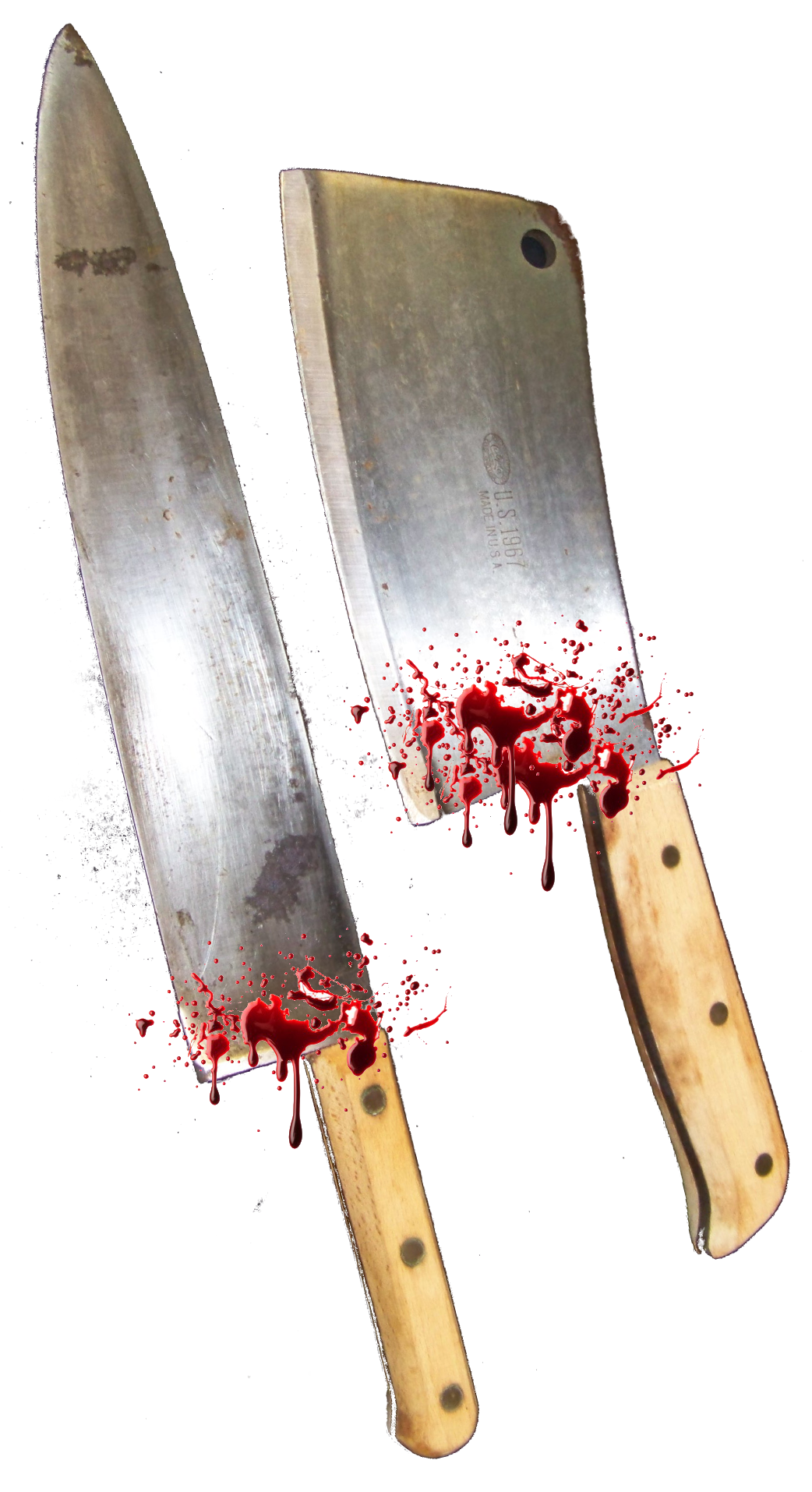 Conor's butcher knives.png
