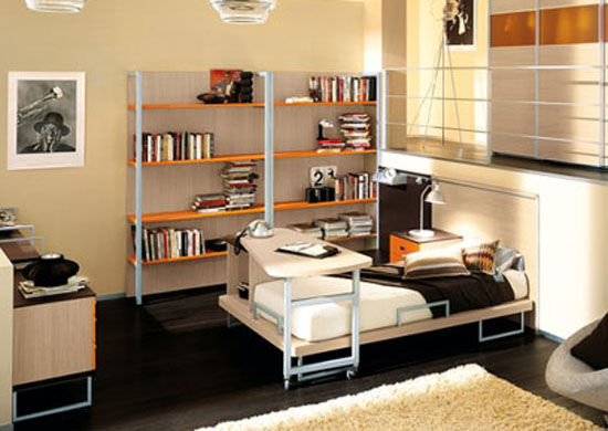 Single-bedroom-furniture-for-small-spaces.jpg