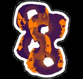 Sticker,375x360.u11.png