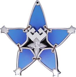 Bowenstrife Badge