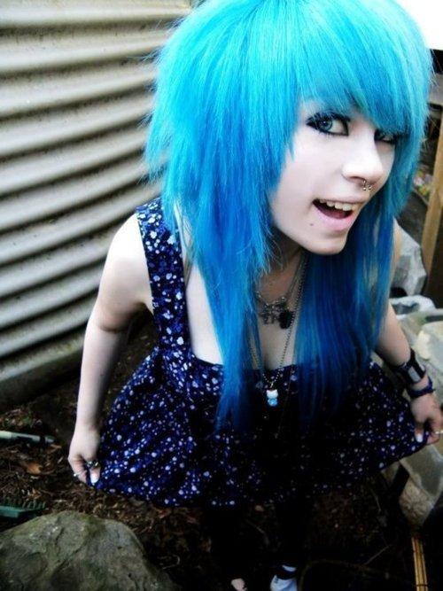 Beautiful-blue-hair-cool-cuckoos-emo-Favim.com-441255.jpg