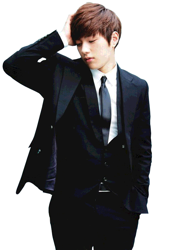 Infinite myungsoo 7 by kpopforever26-d7a3pdr.png