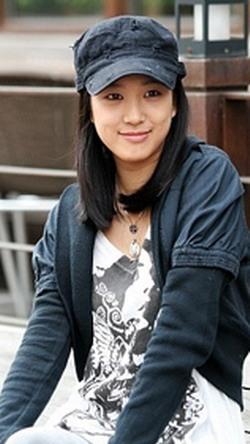 Park Hei Ryung