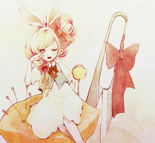 Anime-girl-blonde-hair-bunny-ears-chibi-Favim.com-807758.png