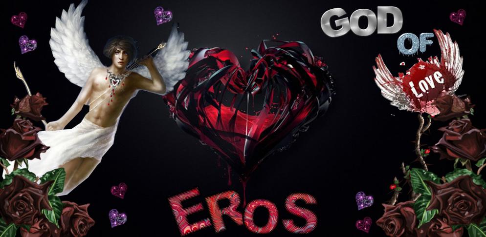 Bossentry-eRos.png